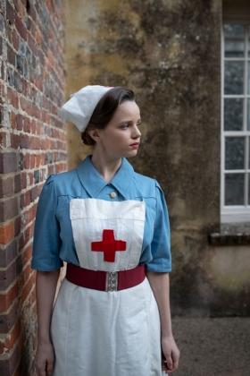 RJ-WW2-40s Nurse-126
