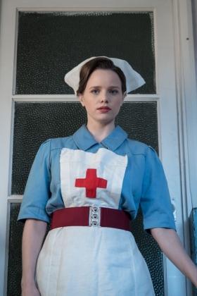 RJ-WW2-40s Nurse-229