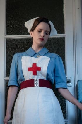 RJ-WW2-40s Nurse-232