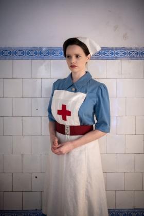 RJ-WW2-40s Nurse-256